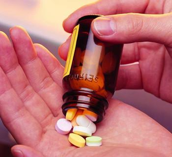 牛皮癣保健的药物有哪些