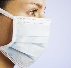 治疗银屑病需要注意什么呢